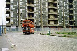 Strathclyde Buses httpsuploadwikimediaorgwikipediacommonsthu