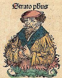 Strato of Lampsacus httpsuploadwikimediaorgwikipediacommonsthu