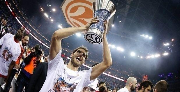 Stratos Perperoglou Eurobasket 2013 blog Stratos Perperoglou Greece NEWS