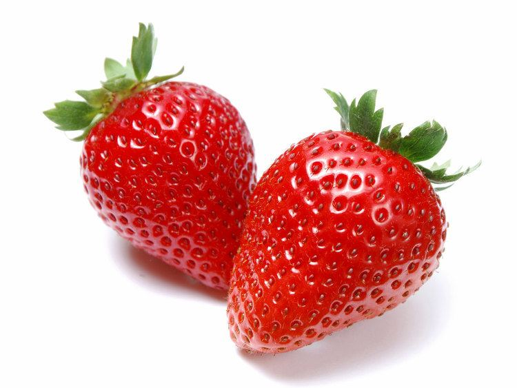 Strawberry All About Strawberry Lessons TES Teach