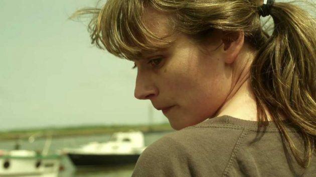 Strawberry Fields (2011 film) Strawberry Fields 2011 Film Review Film