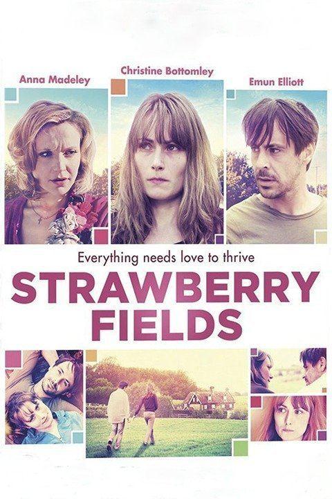Strawberry Fields (2011 film) wwwgstaticcomtvthumbdvdboxart9472800p947280