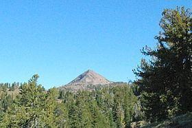 Strawberry Mountain (Oregon) httpsuploadwikimediaorgwikipediacommonsthu