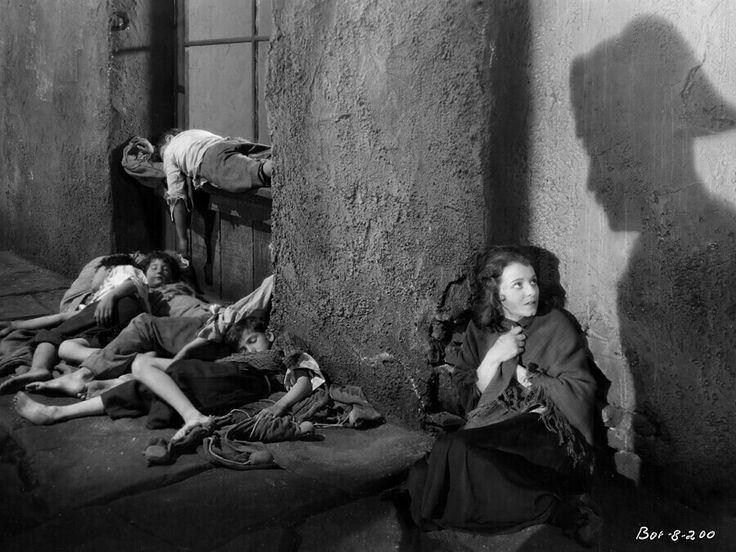 Street Angel (1928 film) Street angel 1928 1928 Street Angel Pinterest Angel Film