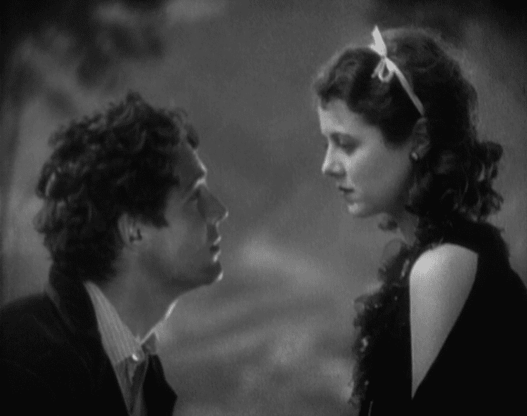 Street Angel (1928 film) Street Angel Fox1928 inesawolf