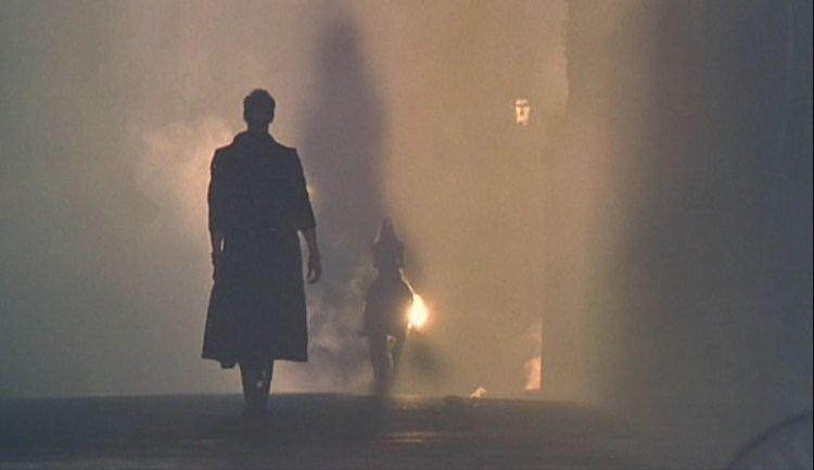 Street of No Return Street of No Return 1989 Silver Emulsion Film Reviews