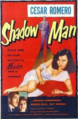 Street of Shadows (1953 film) httpsuploadwikimediaorgwikipediaen66cStr