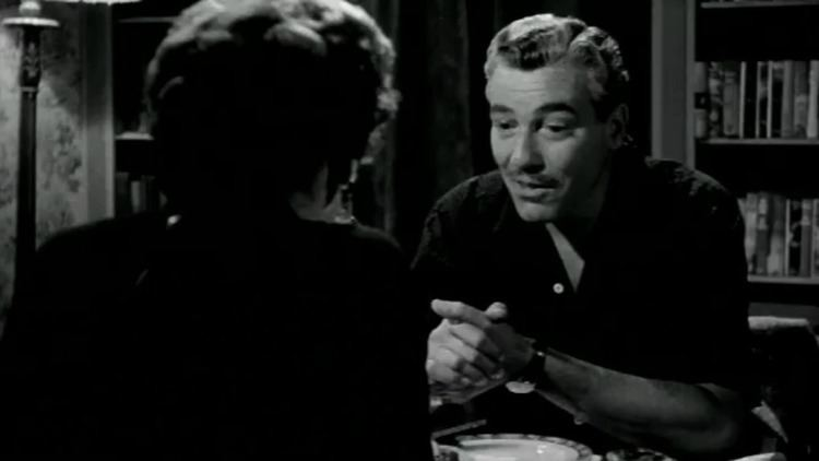 Street of Shadows (1953 film) Street Of Shadows 1953 Feature Video Dailymotion