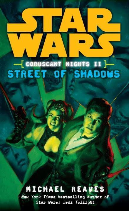 Street of Shadows (novel) t3gstaticcomimagesqtbnANd9GcSlY5fj5LNg46BP8U