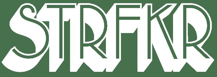 STRFKR - Alchetron, The Free Social Encyclopedia