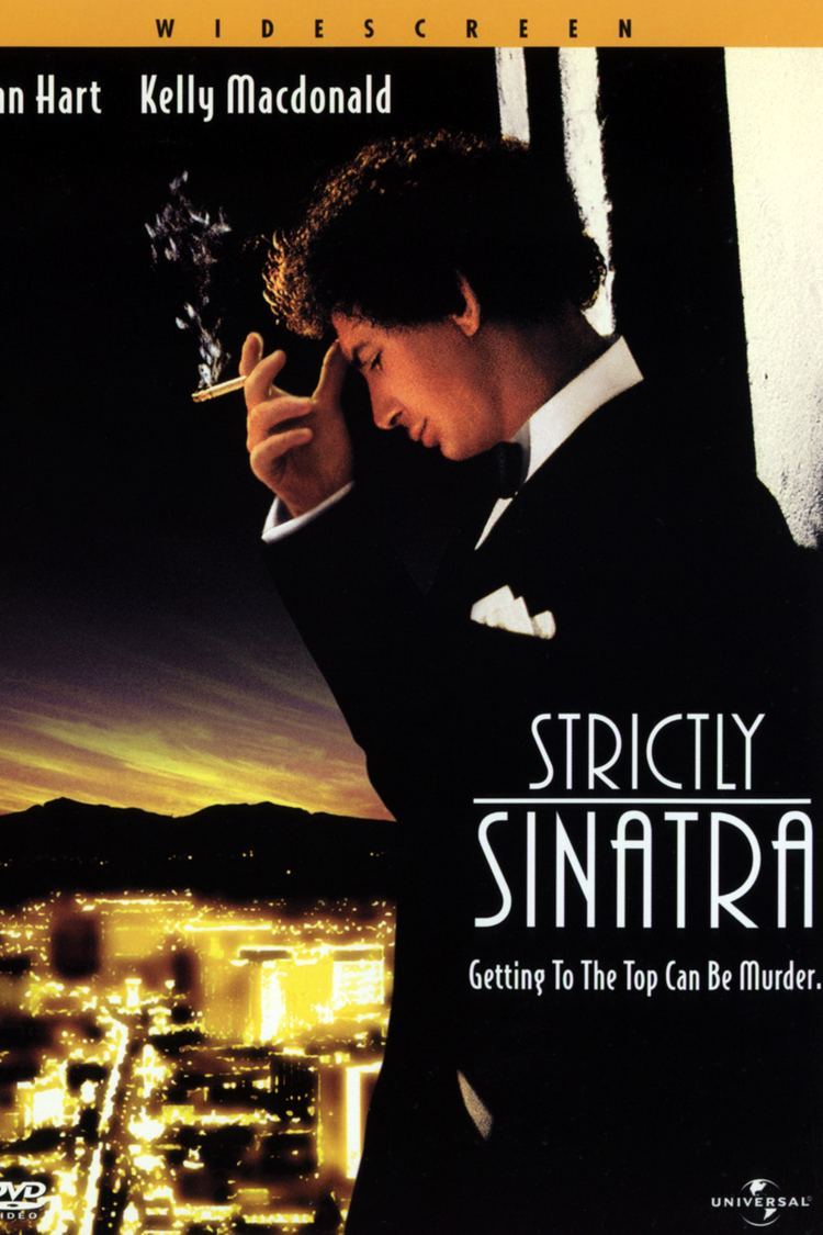 Strictly Sinatra wwwgstaticcomtvthumbdvdboxart27677p27677d