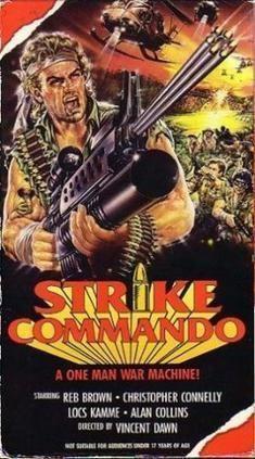 Strike Commando httpsuploadwikimediaorgwikipediaen33cStr