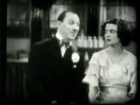 Strike It Rich (1933 film) 95mm sound film T9129 STRIKE IT RICH George Gee songs YouTube