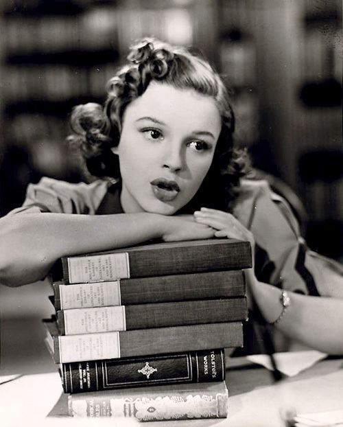 Strike Up the Band (film) Judy Garland Strike Up the Band a 1940 American black and white