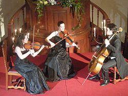 String trio httpsuploadwikimediaorgwikipediacommonsthu