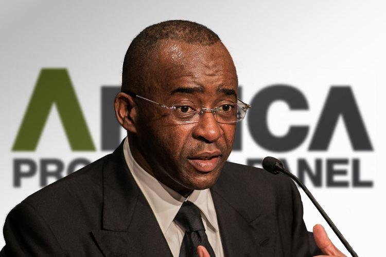 Strive Masiyiwa wwwafricaprogresspanelorgwpcontentuploads201