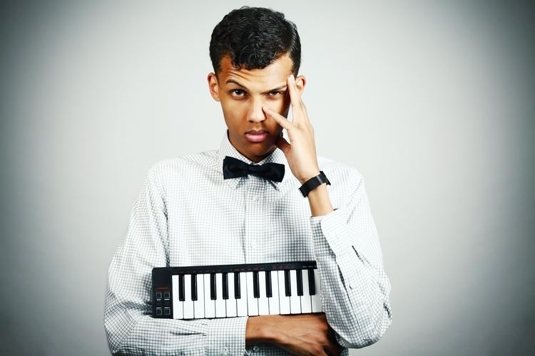 Stromae Stromae photo wallpapers pictures with Stromae
