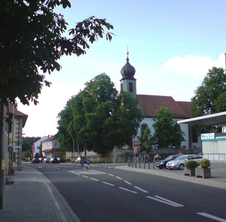 Strullendorf staticpanoramiocomphotosoriginal23015453jpg