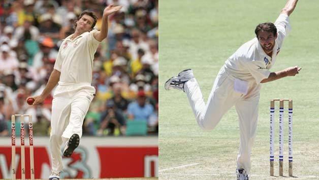 Stu Gillespie (Cricketer)
