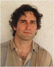 Stuart Archer Cohen static01nytcomimages20080907booksCohen190jpg