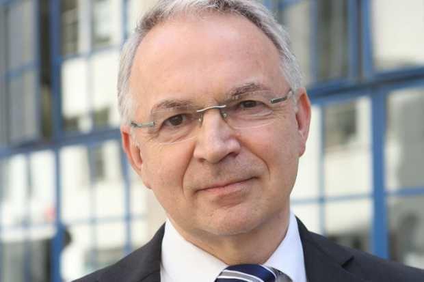 Stuart Corbridge LSE deputy director Stuart Corbridge to be Durham vc Times Higher
