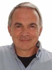 Stuart Corbridge www2lseacuknewsletterspressAndInformationima