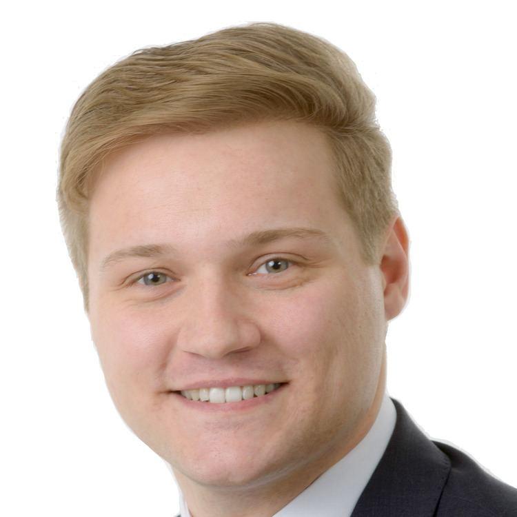 Stuart Donaldson (Scottish politician) httpscandidatesdemocracycluborgukmediaimag