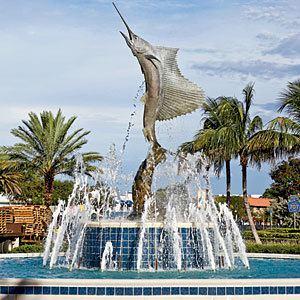 Stuart, Florida img1coastallivingtimeincnetsitesdefaultfiles