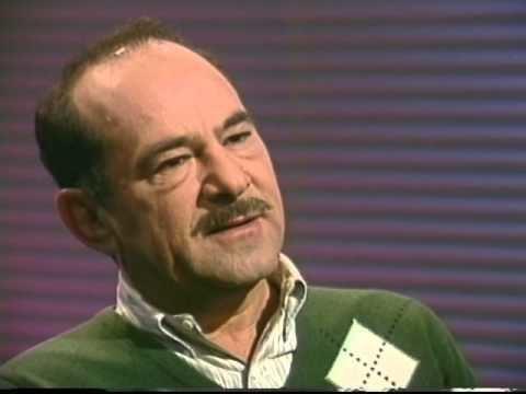 Stuart Margolin Stuart Margolin Alchetron The Free Social Encyclopedia