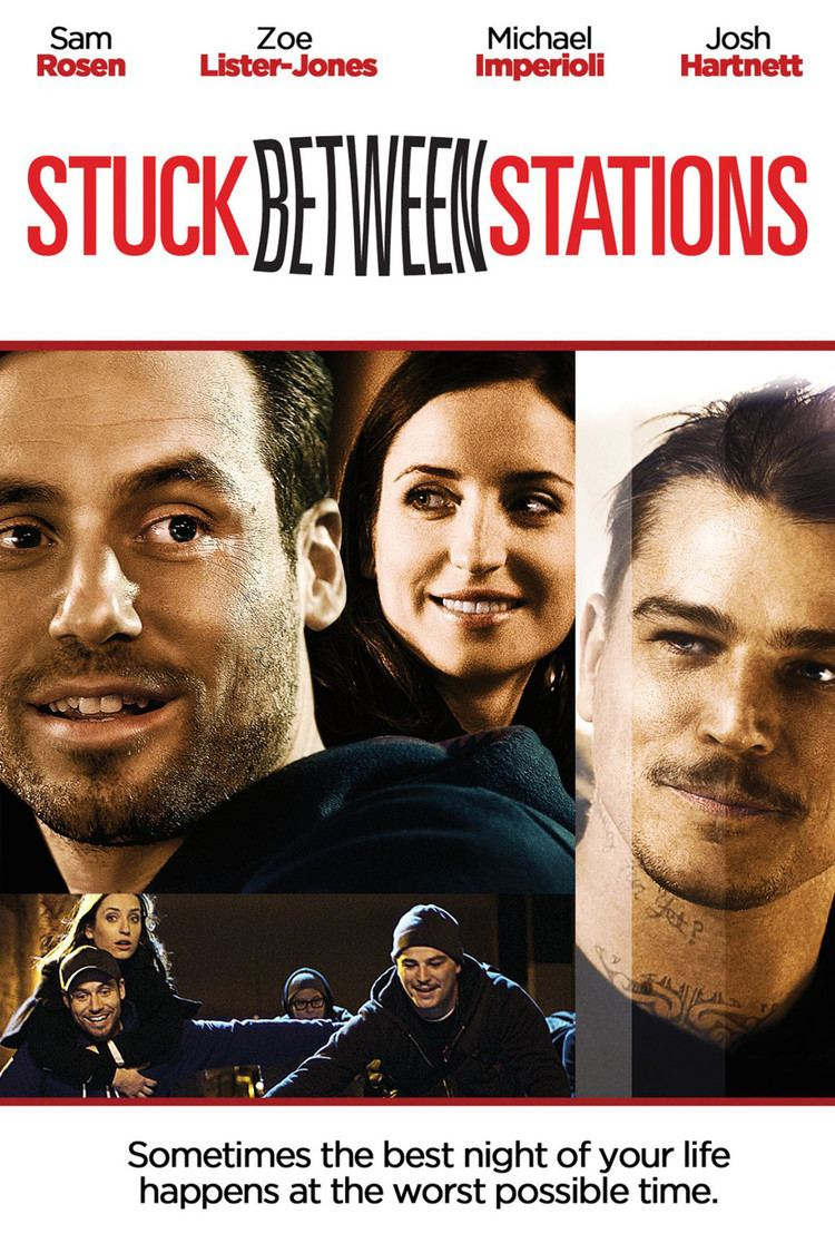 Stuck Between Stations wwwgstaticcomtvthumbdvdboxart8925237p892523