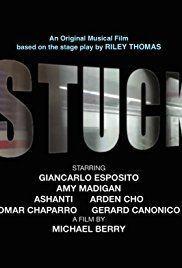 Stuck (upcoming film) httpsimagesnasslimagesamazoncomimagesMM