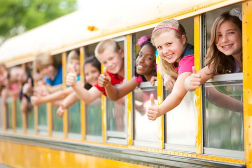 Student Tour kerala Student tour packages Educational Group Tours in Kerala
