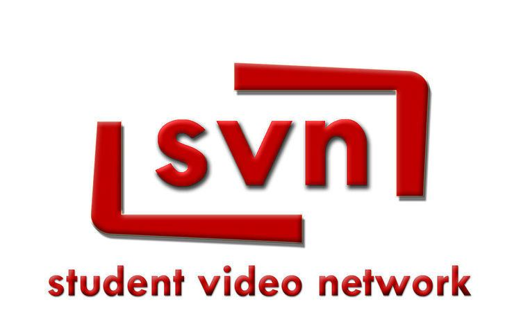 Student Video Network