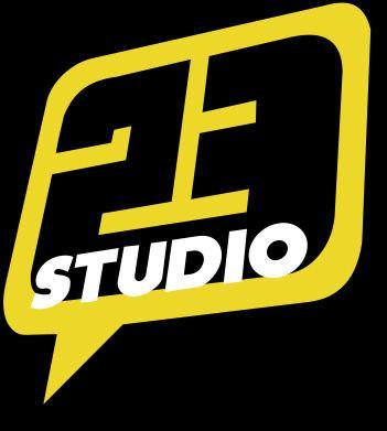 Studio 23 httpsuploadwikimediaorgwikipediaenthumb9