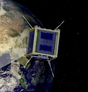 StudSat PSLV 16 Rocket with Cartosat 2B satellite launched by ISRO
