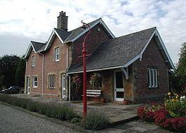 Stutton railway station httpsuploadwikimediaorgwikipediacommonsthu