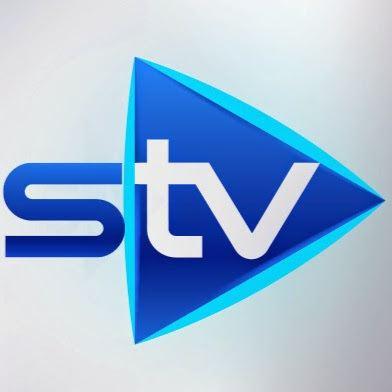 STV (TV channel) httpslh4googleusercontentcomxq3njCgMlO0AAA