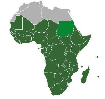 Sub-Saharan Africa httpsuploadwikimediaorgwikipediacommons66