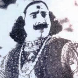 Subbaiah Naidu Kannada Movie Actor Subbaiah Naidu Nettv4u