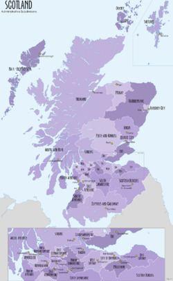 Subdivisions of Scotland httpsuploadwikimediaorgwikipediacommonsthu