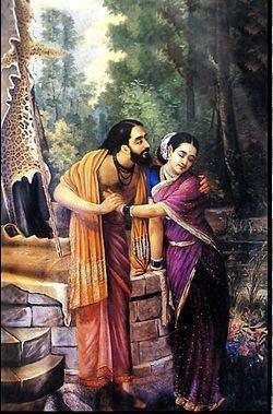 Subhadra Subhadra Wikipedia