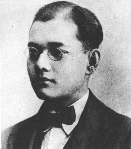 Subhas Chandra Bose Subhas Chandra Bose Wikipedia the free encyclopedia