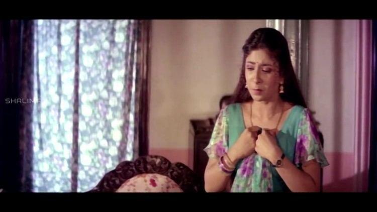 Subhashri Pedarayudu Movie Rajnikanth Superb Dialogue Scene