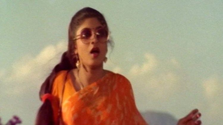 Subhashri Pedarayudu Movie Subhashri Introduction Scene Mohan