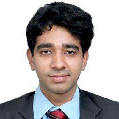 Subhav Sinha Tweets with replies by subhav sinha SubhavSinha Twitter