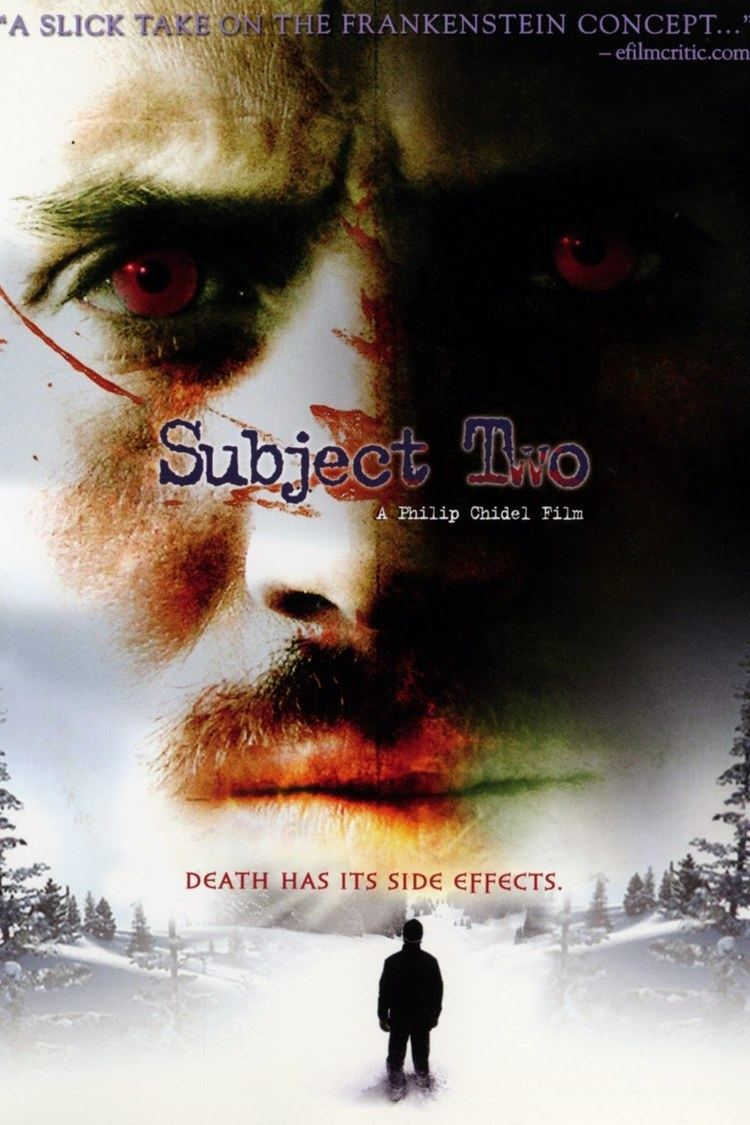 Subject Two wwwgstaticcomtvthumbdvdboxart162013p162013