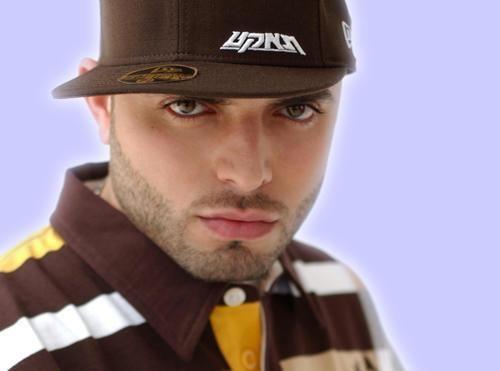 Subliminal (rapper) getimagephpimage1159