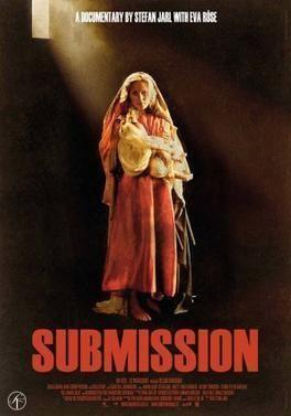 Submission (2010 film) httpsuploadwikimediaorgwikipediaen991Sub