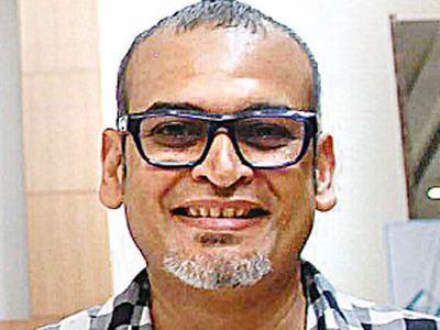 Subodh Gupta Artist Subodh Gupta buys Delhi house for Rs 100 crore