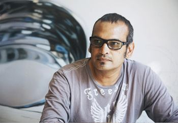 Subodh Gupta By All Means Necessary The Curious Case of Subodh Gupta